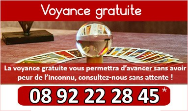 consultation voyance gratuite au telephone en france avec voyant pur. Black Bedroom Furniture Sets. Home Design Ideas
