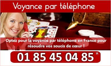 749a9065d68e9e Voyance par email   Posez une question de voyance gratuite par mail aux  voyants
