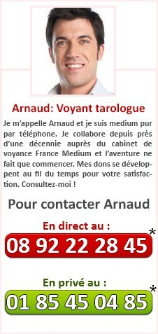 voyance gratuite par telephone avec voyante serieuse en france. Black Bedroom Furniture Sets. Home Design Ideas